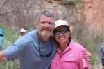 Grand Canyon 20131708