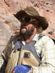 Grand Canyon 20131732