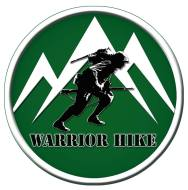Warrior Hike AT, PCT, CDT