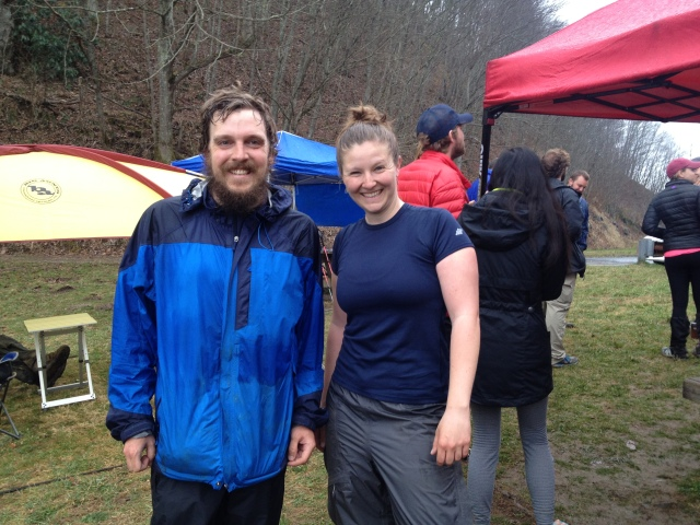 Trail Magic 2014 (11)
