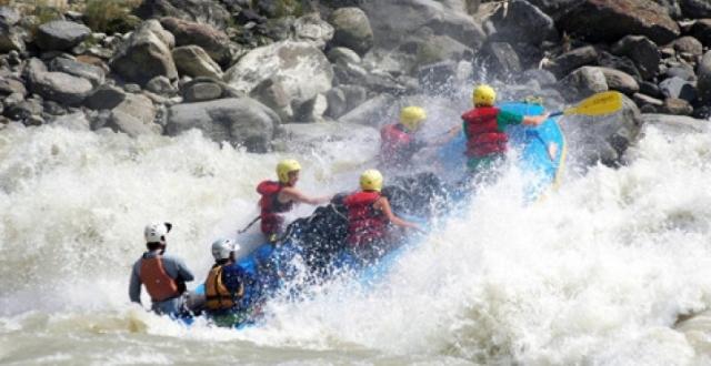 sun-koshi-river-rafting60