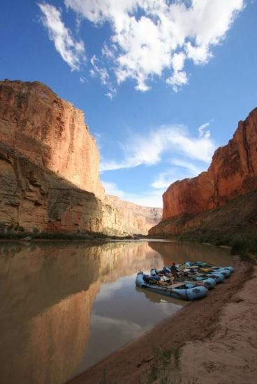 Grand Canyon 20131748