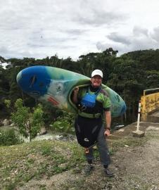 Ecuador 2019 090