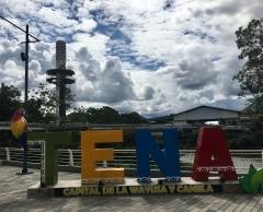 Ecuador 2019 134