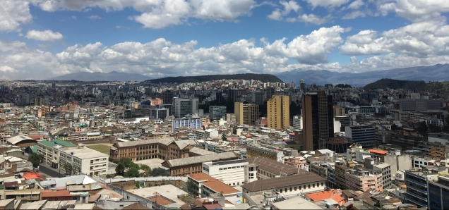Ecuador 2019 290