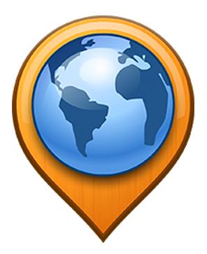 Garmin Express-logo